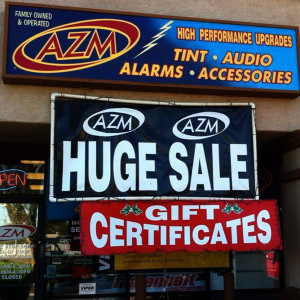 azm_special_coupons