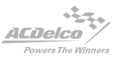 brand_ACdelco